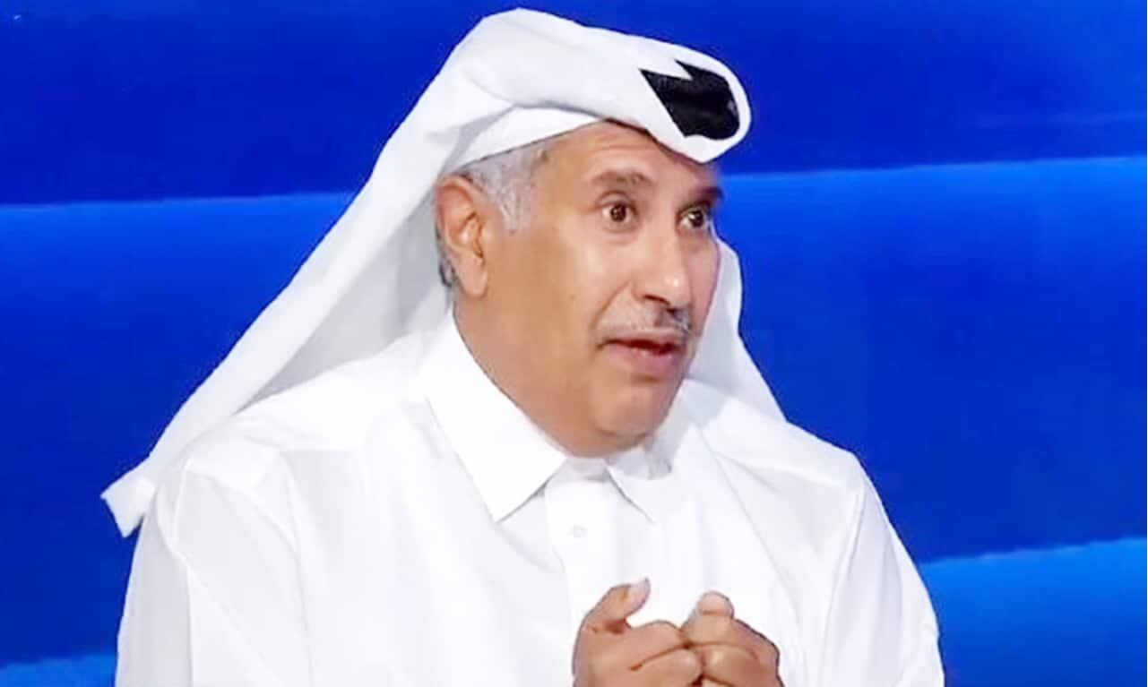 حمد بن جاسم يعلق على انتخابات مجلس الشورى
