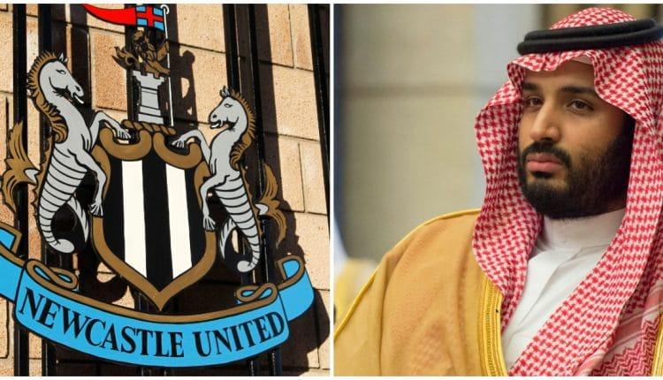 خطيبة جمال خاشقجي غاضبة من استحواذ السعودية على نيوكاسل يونايتد