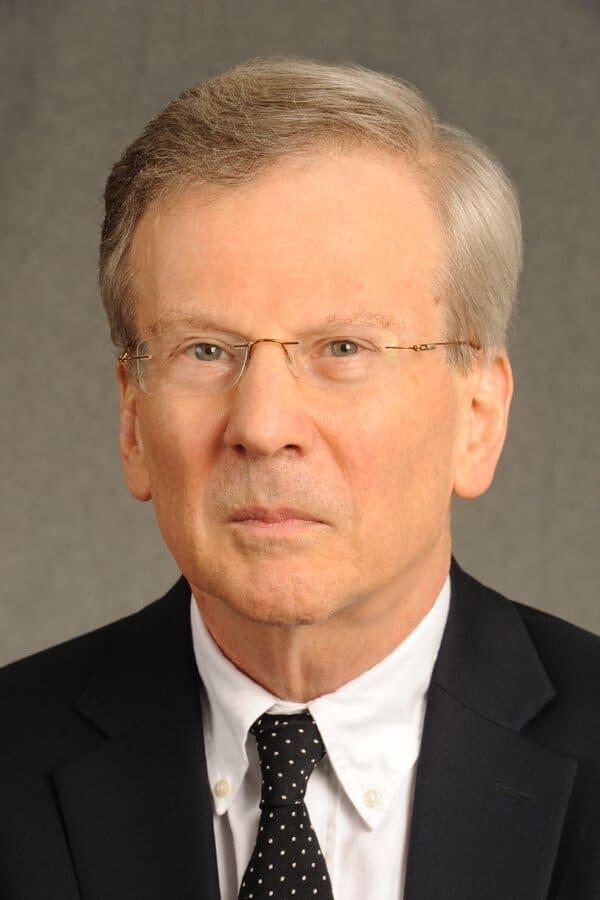 سيمون هندرسون