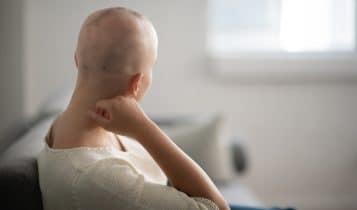 العلاجات المناعية أكثر لطفًا وذكاءً ويمكن أن تعود بفوائد كبيرة على المرضى