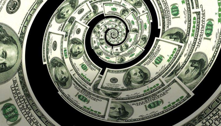 وثائق باندورا والملاذات الضريبة