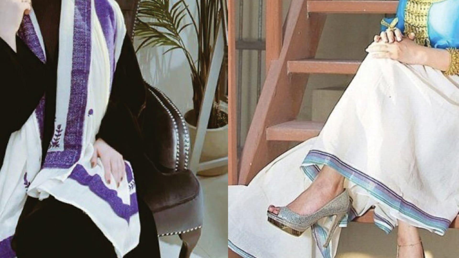 ملابس نسائية تثير الجدل في سلطنة عمان