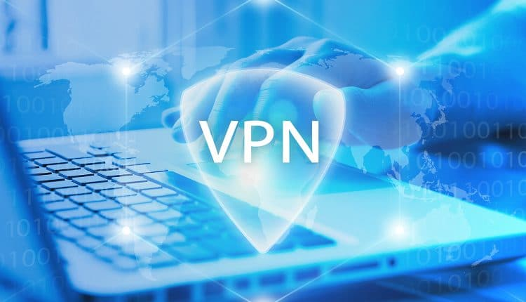 شركة إسرائيلية تشتري موقع VPN شهير