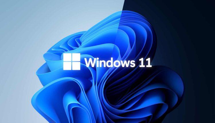 نظام Windows 11 بات متوفراً اليوم لكن يتوجب معرفة امور هامة قبل الترقية